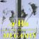 """A-ha """"Pure Energy"""" Megamix image"""