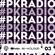 #PKRADIO 03 image