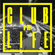 CLUBLIFE by Tiësto Podcast 691 image