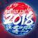 BEST OF 2018 K-POP MIX image