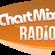 House Mates Chart Mix Radio Debut - Dave Crane (February 2013) image