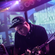 Turbo Sonidero @ Red Light Radio 10-31-2019 image