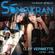 Cliff Vermette Songkran Special image