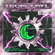 Night Owl Radio 291 ft. Softest Hard and Mat Zo image