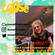 Loose Fit #4 with DJ POLLY image
