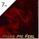 Robert Stephen - Make Me Feel image