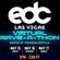 Whethan - EDC Las Vegas Virtual Rave-a-Thon image