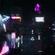 CYBERPUNK Mix / Darkwave / Techno image