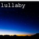 Lullaby image