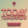Today Tomorrow #6 image