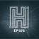 Horizons Ep 75 - 27 Sep 2019 image