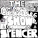 The Odditties Show (19/4/21) with Spencer image