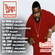 10/30/21 Boom Bap Monday w/ DJ Fly // Old School 90s Boom Bap Hip Hop image