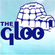 The Gloo (Frozen Files) #1505: Frozen Forty image