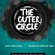 The Outer Circle with Steve Johns broadcast on Solar Radio Tuesday 1st September, 8-10pm image