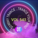 DOMSKY TRANCE  VOL 543   UPLIFTING TRANCE MIX image