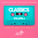 HOUSE CLASSICS 2 (2hr Mix of House Anthems) image