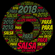 (2018) Salsa Rarita (Para Los Raritos) image
