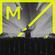 Best Of Musical Freedom Radio 2020 - Musical Freedom Radio [January 2nd, 2021] image