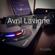 Avril Lavigne Mix image