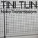 NOISY TRANSMISSIONS radio show by TiNi TuN 025 image
