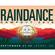 Gabriel Francisco | Raindance Festival 2019 | Bday Midnight Mix image