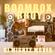 Boombox Bboy image