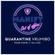 MANIFY // Quarantine VijMiBo met Vieze Versa image
