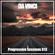 Da Vinci- Progressive Sessions 013 image