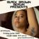 Black Brown Berlin ...w/SelfLove Tribute, Segun Blacksmith, Sedric Perry, Mary Reinhardt // 19.06.20 image