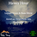 """Liquicity Review + 90 Minutes of Liquid Drum & Bass - Havey """"Hour"""" aired on Drumbase 11th Nov 2017 image"""