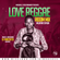 DJ MADSUSS - LOVE REGGAE RIDDIMS [VALENTINES EDITION] image