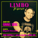 LIMBO hosted by MIGUEL VIZCAINO_Guest Mix: ISRAEL SOUL- 21.07.2021 image
