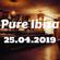 Pure Ibiza @ FdiO 25.04.2019 image