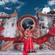 NEW VIỆT MIX  : MƯỢN RƯỢU TỎ TÌNH FT BƯỚC QUA ĐỜI NHAU VOCAL ( NTBN ) KYANH NGUYEN ( HẢI DƯƠNG ) image