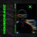 Househeadz - Piano House DJ Promo Mix ( November 2020) image