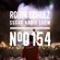 Robin Schulz | Sugar Radio 154 image