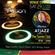 Atjazz  LIVE @ SOUL FUSION Birmingham 29/2/20 image