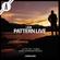 Pattern Live [aka Alfredo Ramos] - I am Pattern [Aug2020] image