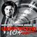 UNDERGROUND MAIN STAGE [Ep. #104] - guest mix: Patrick Kunkel image