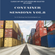 Container Sessions Vol.8 image