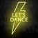 lets dance!!! image