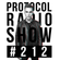 Nicky Romero - Protocol Radio #212 - Axwell mini-mix image