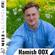 Milk & Alcohol #14: Hamish OOX image