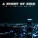 A Night Of Silk - (Episode 1) image