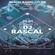 DJ Rascal - Mix Live - Bar-Club - Bruxelles - for beach-Radio.co.uk 24.01.19 10pm image