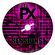 PX - Sessions image