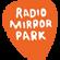 Radio Mirror Park image