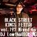 BLACK STREET KINGS FETISH vol.197 image