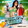 Reggaeton Summer Mix 2019 image
